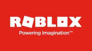 Roblox iOS Game
