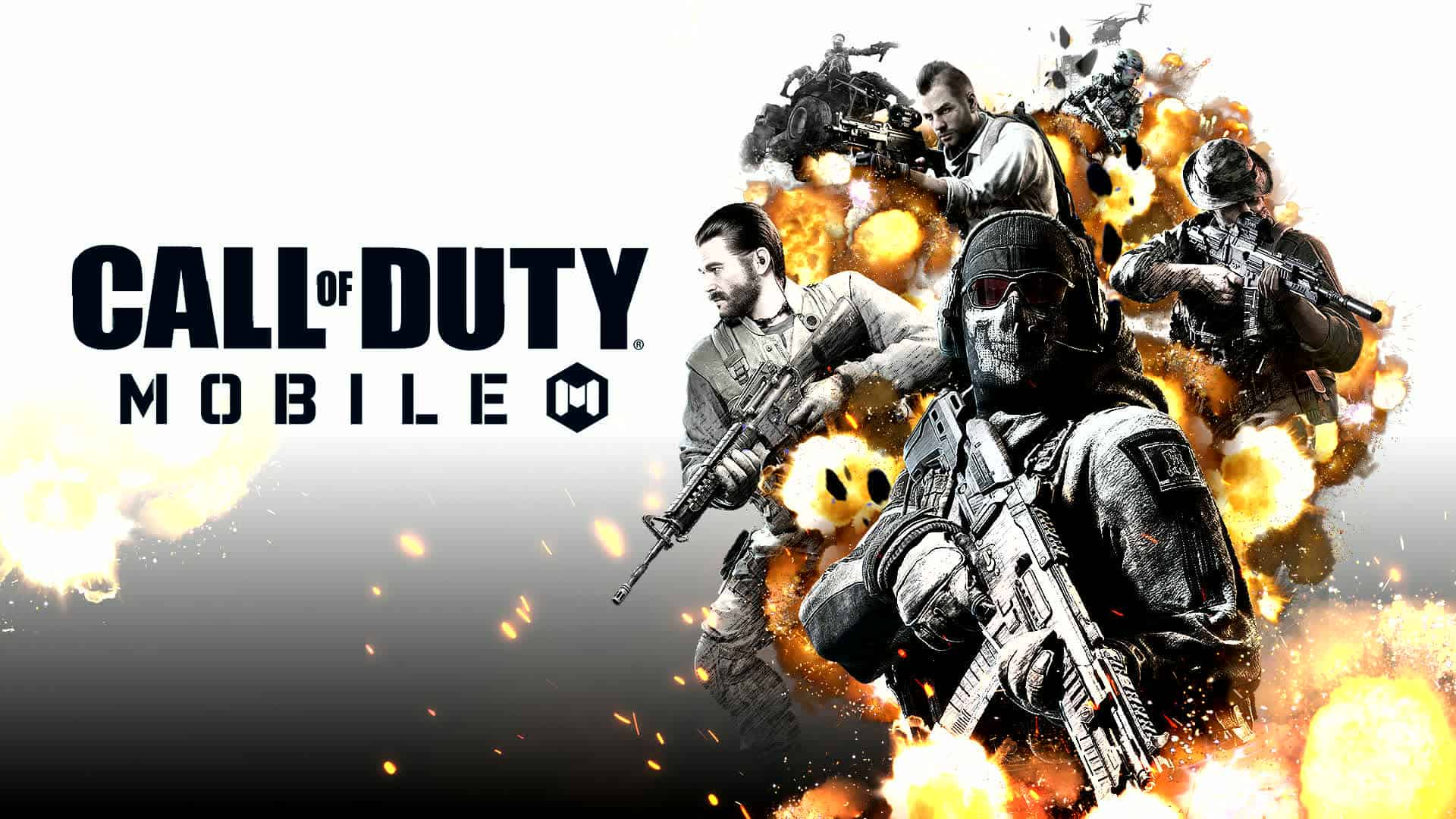Call of Duty Mobile Guide, Cheats, Tips & Tricks