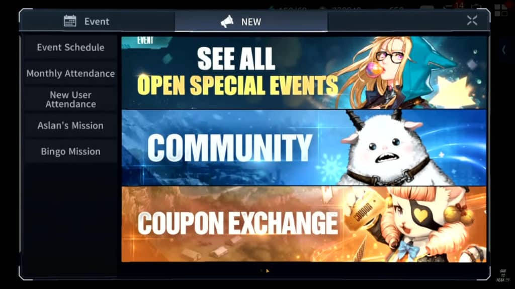 Redeem Heroes War Counterattack Coupon Codes