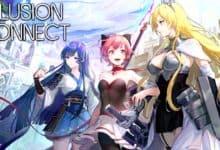 Illusion Connect Redeem Codes
