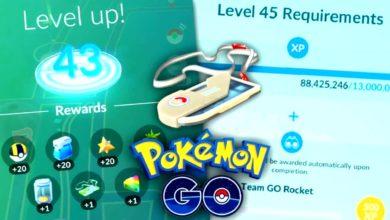 Pokémon GO temporary bonuses