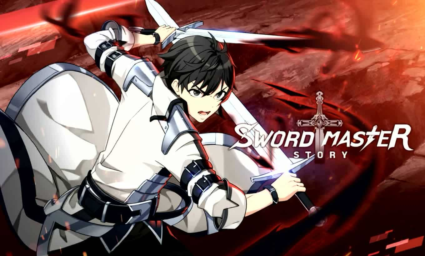 Sword Master Story Coupon Codes