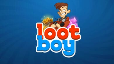 LootBoy Codes