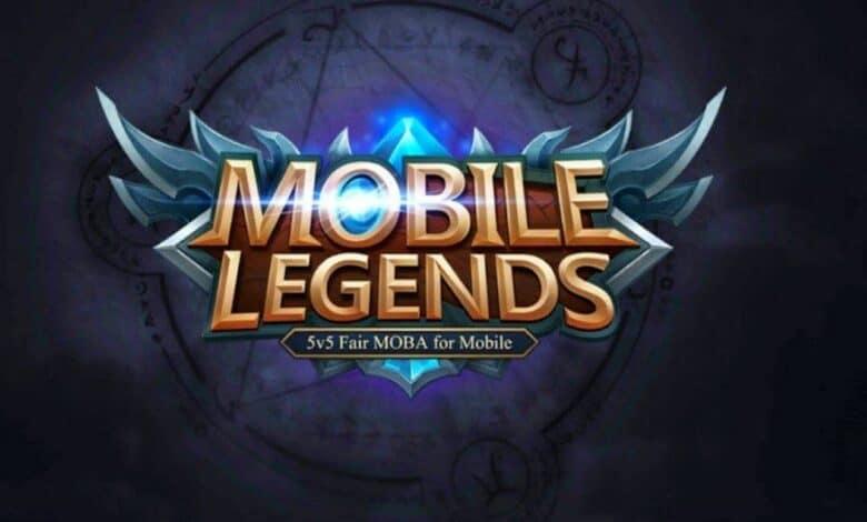 Mobile Legends Redeem Codes