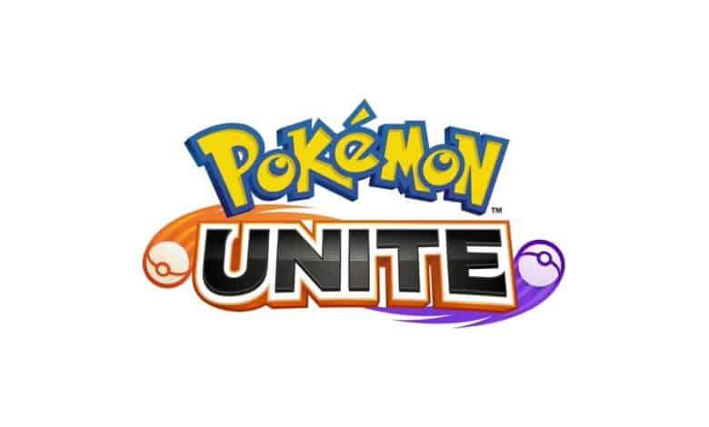 Pokémon Unite closed beta announced