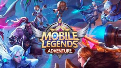 Mobile Legends Adventure Codes