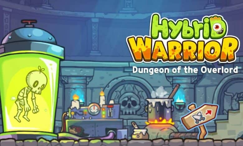 Hybrid Warrior Coupon Codes