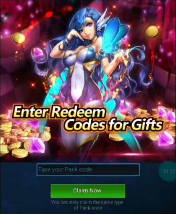 Redeem Idle GOG Gift Codes