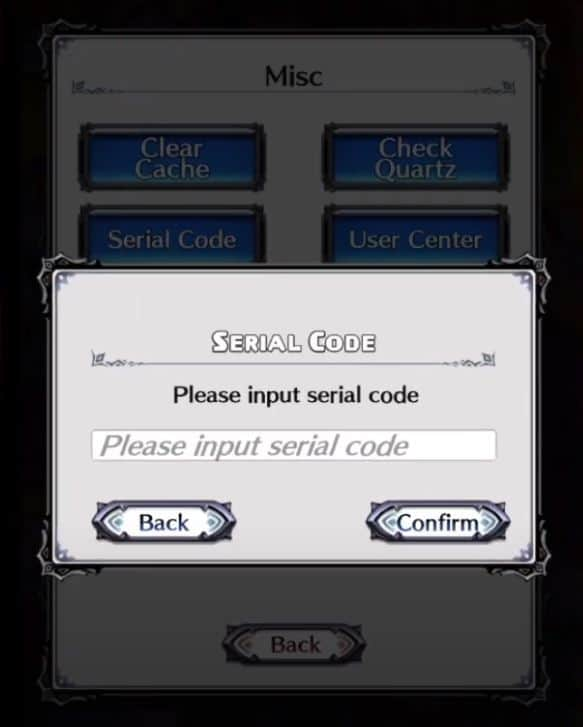 Redeem Disgaea RPG Codes