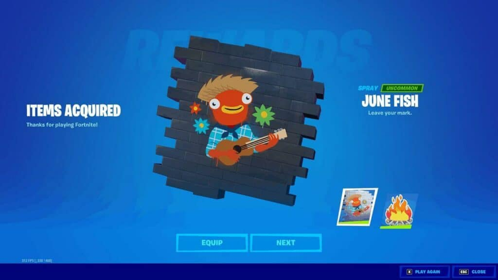 Codes To Redeem In Fortnite Pc Fortnite Redeem Codes Updated July 2021 Ucn Game