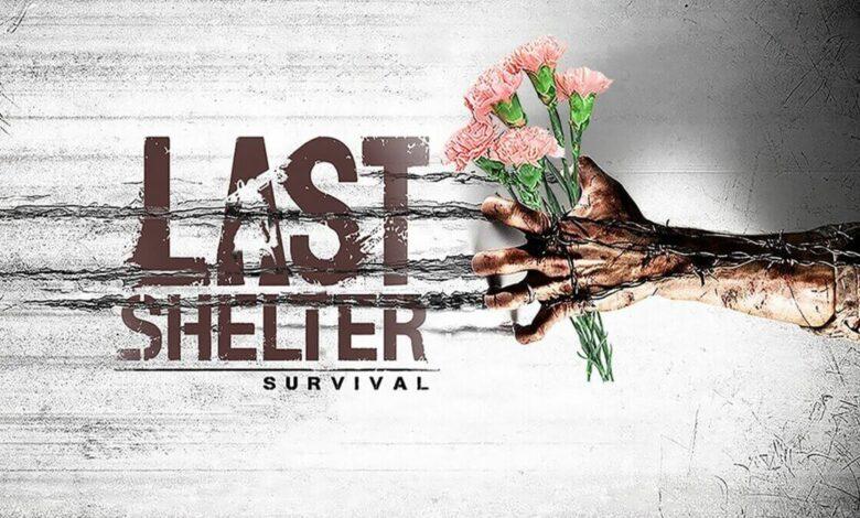 Last Shelter Survival Activation Codes