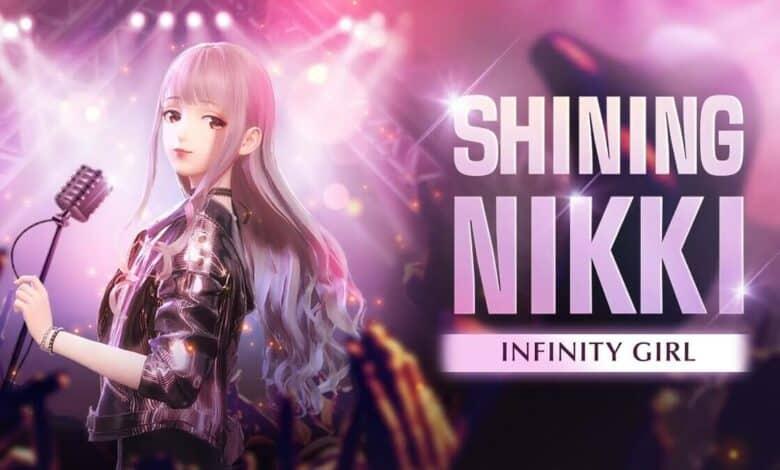 Shining Nikki Codes